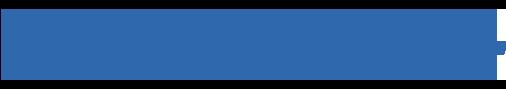 Bradbury Bros Logo