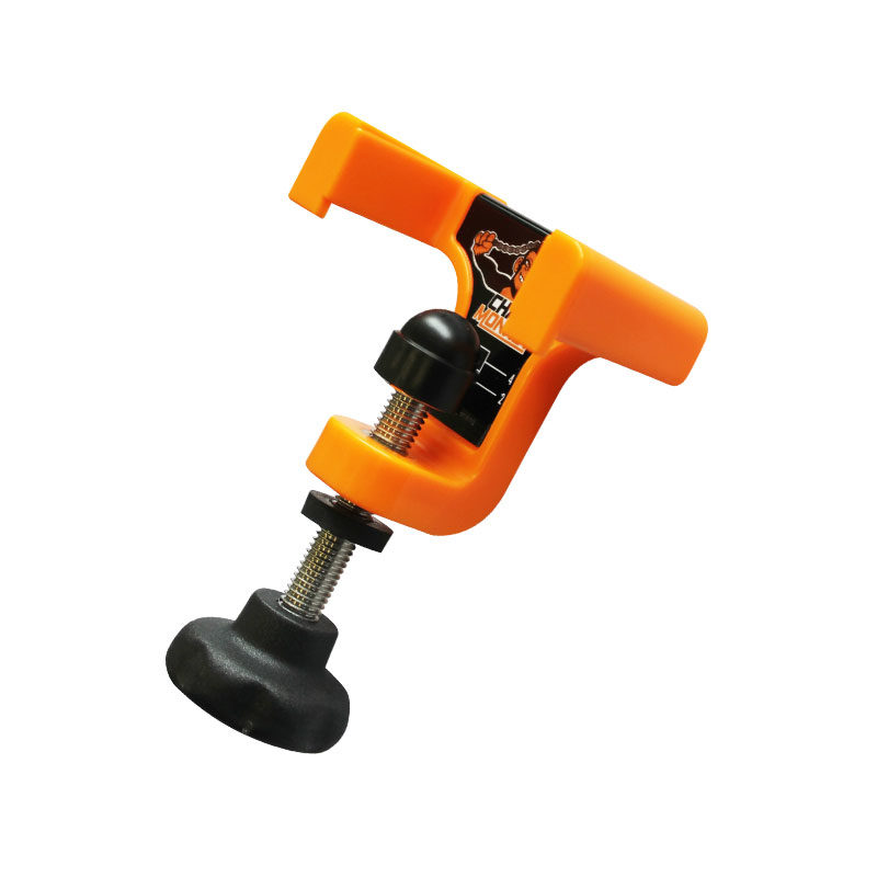 Chain Monkey - Motorcycle Chain Tensioning Tool