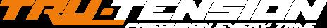 Tru-Tension Retina Logo